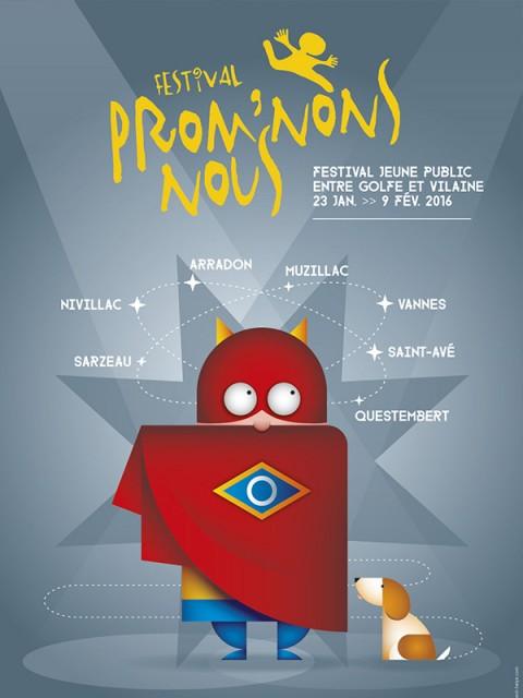 Affiche-Festival-Promnons-nous-2016-V