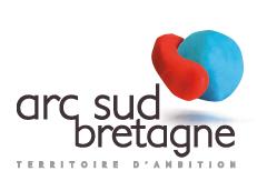 Arc Sud Bretagne