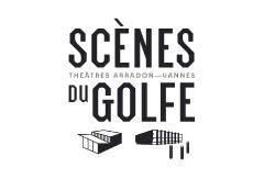 Scènes du golfe