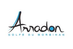 arradon