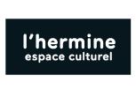 L'Hermine Sarzeau